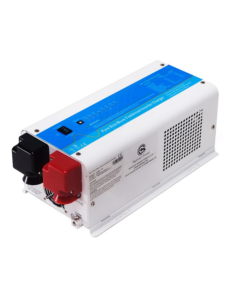 Power Inverter For Truck >> Power Inverter Charger For Sale Philippines & Malaysia 600 Watt 12 V to 220V