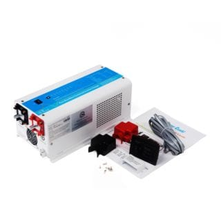 Inverter Charger For Home Amp Sump Pump 6000 Watt 48v To