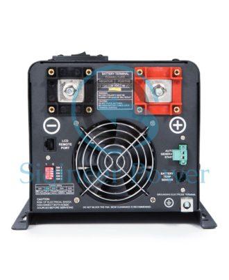 Any Power Combi 4kw Inverter Charger 12v To 110v 120v