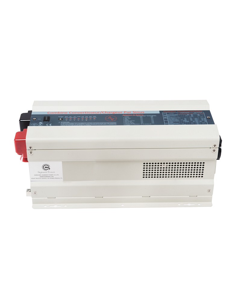 Inverter Lagos 3kw 220v 5kva Cheap Inverter In Lagos