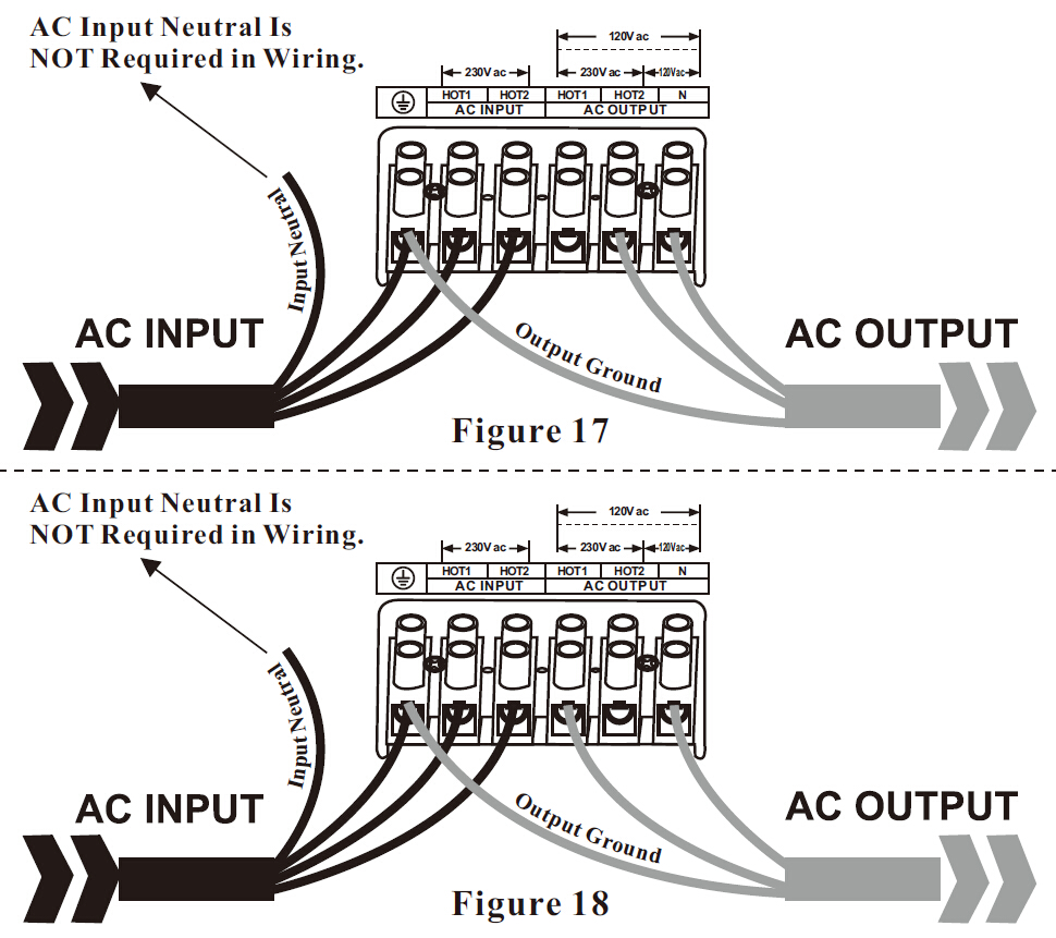 Wiring 220v Ac - Explore Schematic Wiring Diagram •