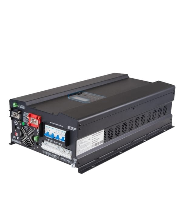 15000 Watt Inverter | Pure Sine Wave 48V 15KW Inverter Charger on boost converter, programmable logic controller, buck converter, uninterruptible power supply, grid-tie inverter, switched-mode power supply, variable-frequency drive, voltage converter, induction motor, solar inverter, circuit breaker, synchronous motor, dc motor, electric motor, air conditioning,